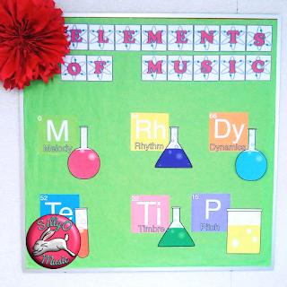 https://www.teacherspayteachers.com/Product/Elements-of-Music-Bulletin-Board-2008860